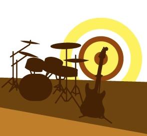 スクリーンショット 2012-11-30 16.28.29